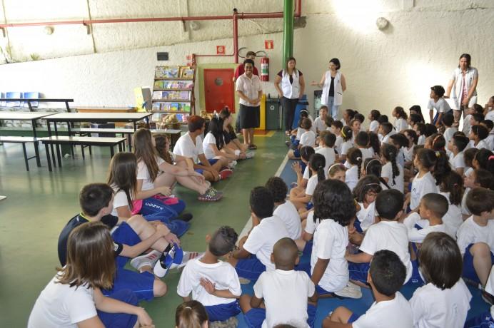 Educação (2)