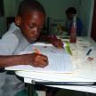 Escola São Marcos - Angola