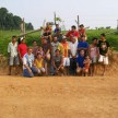 Presença atuante entre os povos Amazônidas