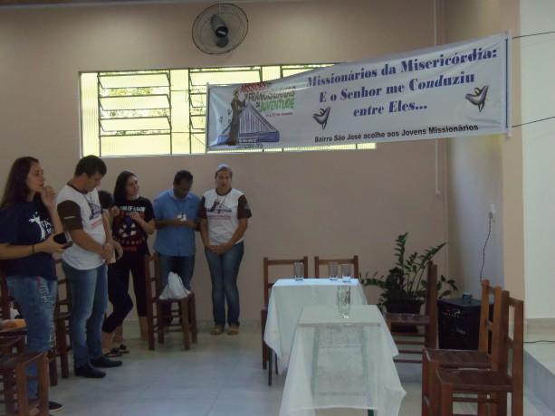 missão_Juventude_Franciscana (10)