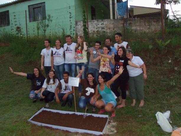 missão_Juventude_Franciscana (12)
