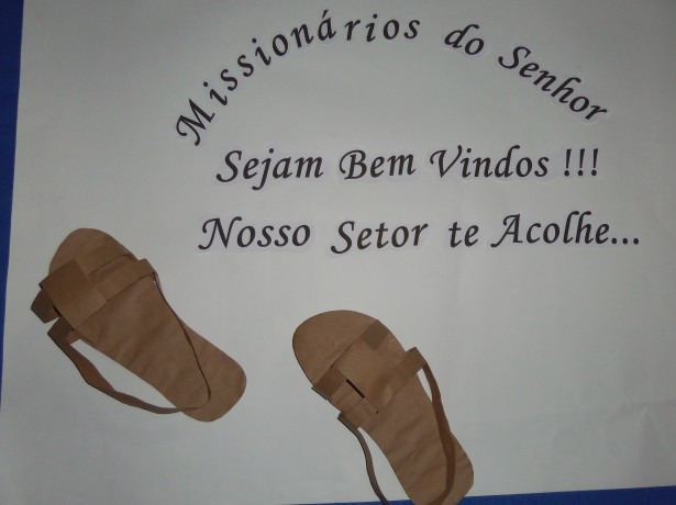 missão_Juventude_Franciscana (5)