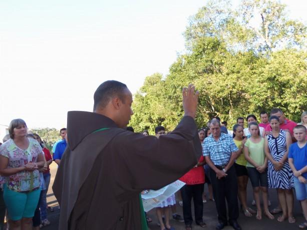 missão_Juventude_Franciscana (9)
