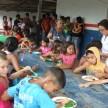 Presença Missionária no Pará