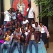 Liga Missionária Juvenil
