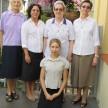 Comunidade Santo Inácio