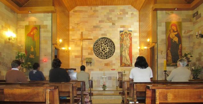 capela-paz