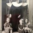 As Franciscanas e a Educação das meninas