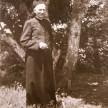 Padre Inácio, incentivador da presença das Irmãs em Baependi