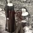 Irmãs Franciscanas de Ingolstadt