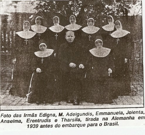 Recorte Jornal