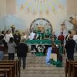Presença Franciscana