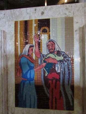 santuarios_bahia (17)