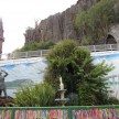 santuarios_bahia (24)