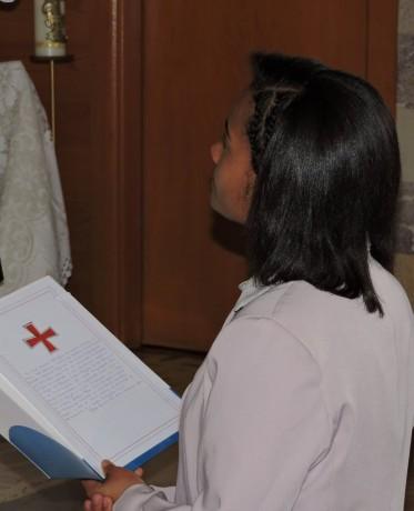 Consagração Irmãs Josiana e Rosiane (14) (Medium)
