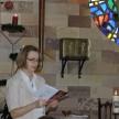 Consagração Irmãs Josiana e Rosiane (15) (Medium)