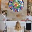 Consagração Irmãs Josiana e Rosiane (2) (Medium)
