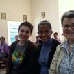 catequese_semana_missionaria (1)