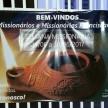 catequese_semana_missionaria (10)