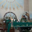 catequese_semana_missionaria (12)