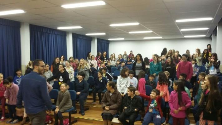 catequese_semana_missionaria (4)