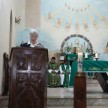 catequese_semana_missionaria (6)