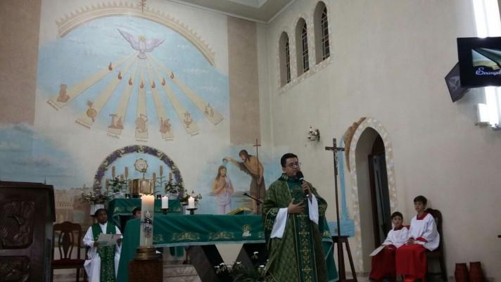catequese_semana_missionaria (7)