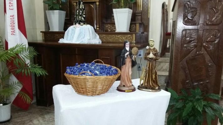 catequese_semana_missionaria (8)