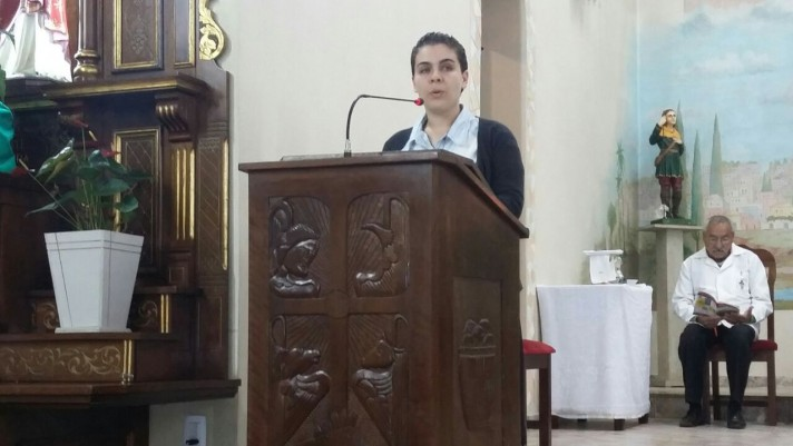 santa_clara_semana_missionaria (1)