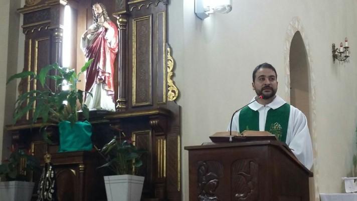 santa_clara_semana_missionaria