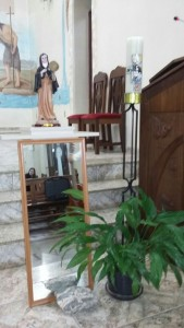 santa_clara_semana_missionaria (8)