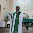 semana_missionaria_dia4 (1)