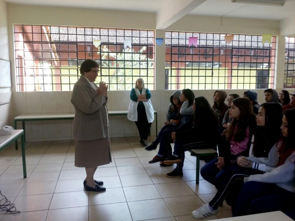 semana_missionaria_dia4 (4)