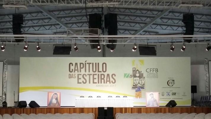 capitulo_esteiras_0208 (9)