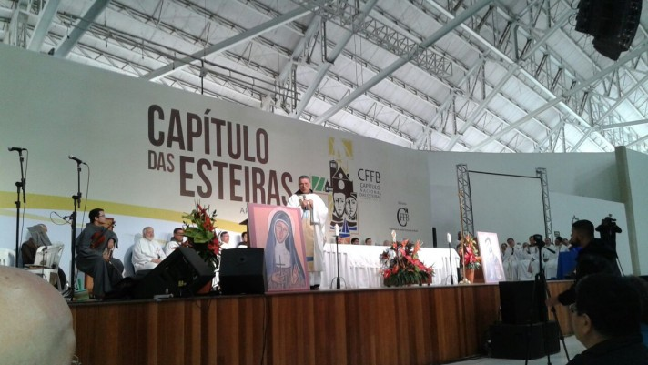 depoimentos_capitulo_esteiras (8)