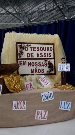 esteiras_dia02 (5)
