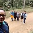 missionaria_clariana_dia5 (7)