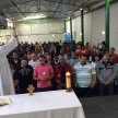 missionaria_clariana_dia6 (6)