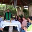centro comunitario santa clara (1)