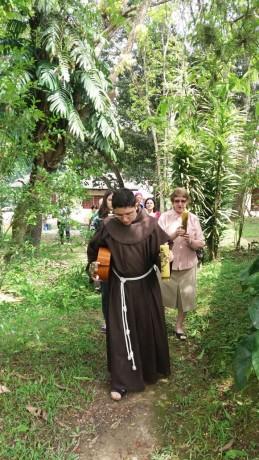 centro comunitario santa clara (9)