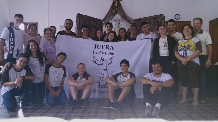 jufra-mococa (4)
