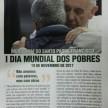 missão dia dos pobres (7)