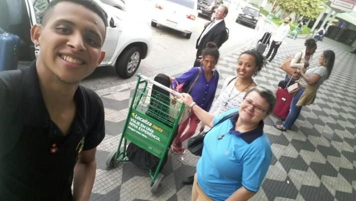 missões_franciscanas_juventude2018 (6) (Medium)