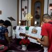 missões_franciscanas_juventude2018 (7) (Medium)