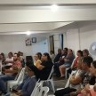 comunidade joão paulo ii (5)