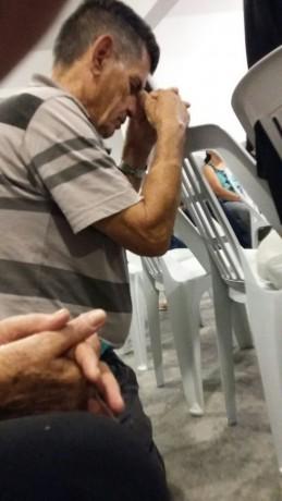 comunidade joão paulo ii (6)