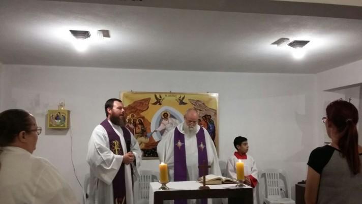 comunidade joão paulo ii (9)