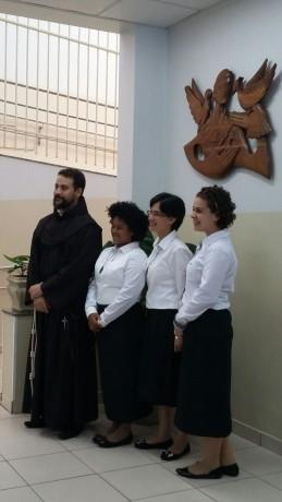 postulantado (7)