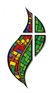 logo-sinodoamazonico (1)