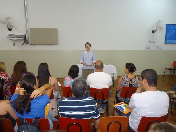 Educação (9)